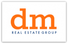 Donovan Mitchell Group Realtor And Great Dad